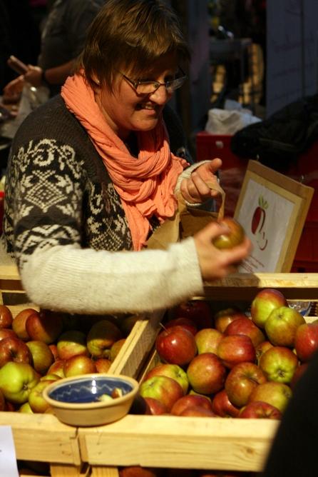 æbler æbler æbler