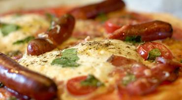 brunchpizza
