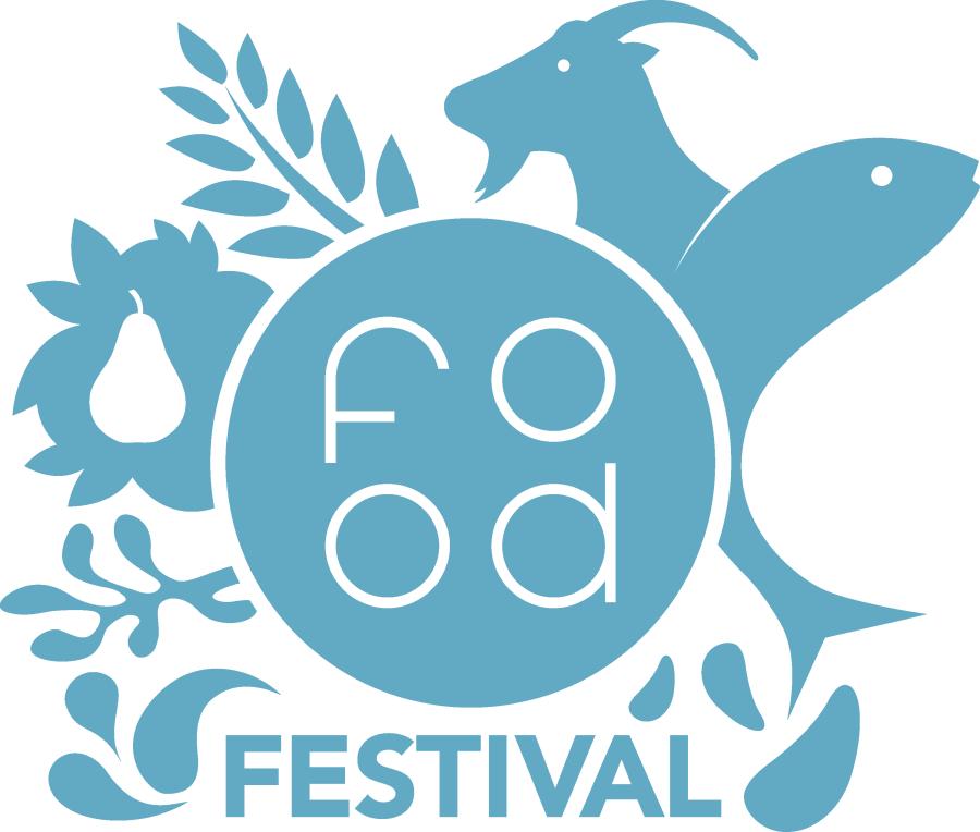 Konkurrence Vind Billetter Til Food Festival Grill Kokkerier